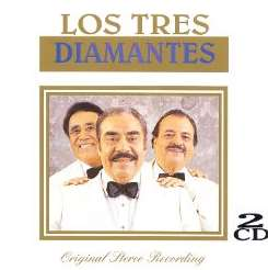 Gold Collection - Los Tres Diamantes