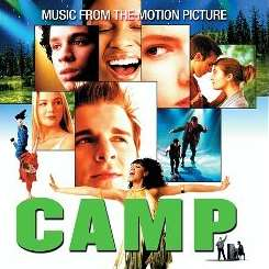Camp - Original Soundtrack