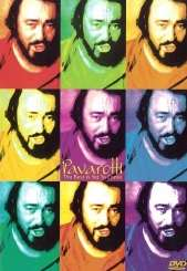 Pavarotti: Best Is Yet to Come - Luciano Pavarotti