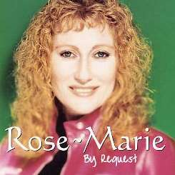 By Request - Rose Marie