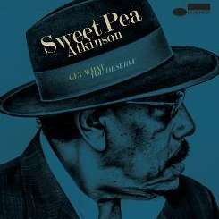 Are You Lonely for Me Baby - Sweet Pea Atkinson